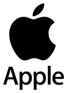 Showing Gallery For Apple Logo 2014 Png