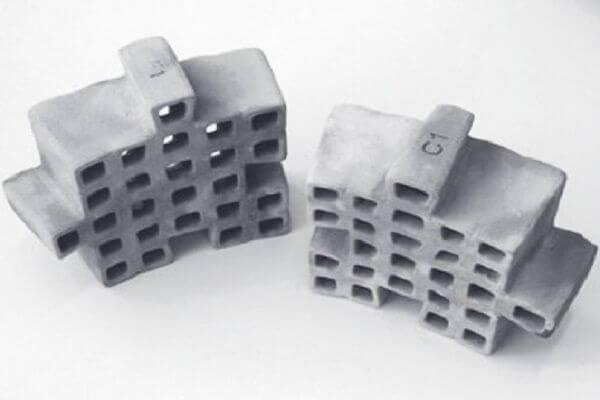 polybrick bausteine aus dem 3d drucker als hausbau der zukunft. Black Bedroom Furniture Sets. Home Design Ideas