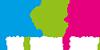 Logo Kids Creation Station (KCS)