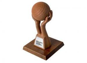Golden Pixel Award und 3D-Druck