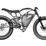 Bild Light Rider