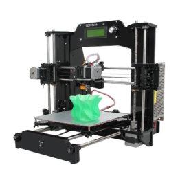 Geeetech Acrylic Prusa I3 X 3D-Drucker