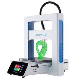 JGAURORA A3S 3D-Drucker