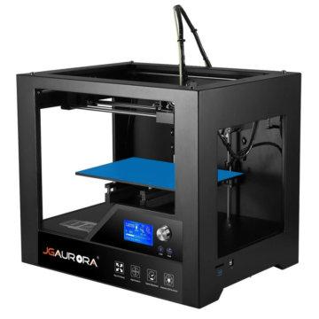 JGAURORA Z-603S 3D-Drucker