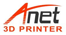 Anet Logo