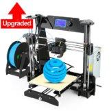 Alfawise EX8 3D-Drucker