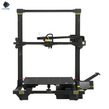 ANYCUBIC Chiron 3D-Drucker