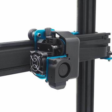 Artillery Sidewinder-X1 3D-Drucker