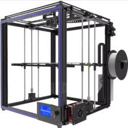 Tronxy X5S 3D-Drucker
