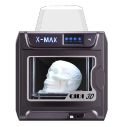 QIDI TECH X-Max 3D-Drucker