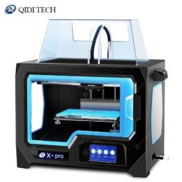 QIDI TECH X-Pro 3D-Drucker