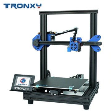 Tronxy XY-2-Pro