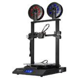 Creality CR-X PRO 3D-Drucker