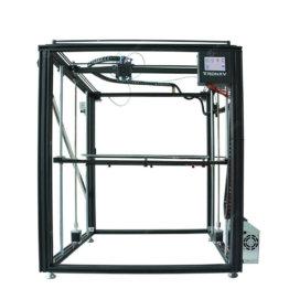 Tronxy X5ST 500 2E 3D-Drucker