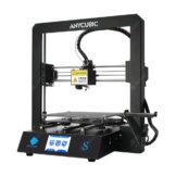 Anycubic Mega-S 3D-Drucker