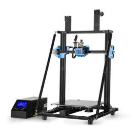Creality CR-10 V3 3D-Drucker