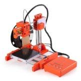 Easythreed X1 3D-Drucker