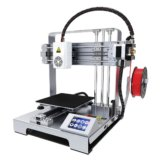 EasyThreed X6 3D-Drucker