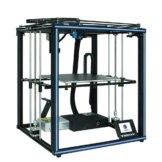 TRONXY X5SA Pro 3D-Drucker