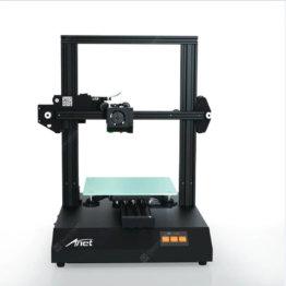 Anet ET4 Pro 3D-Drucker