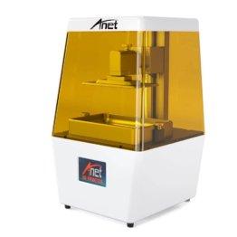 Anet N4 3D-Drucker