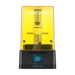 ANYCUBIC Photon Mono 3D-Drucker