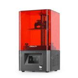 Creality LD-002H 3D-Drucker