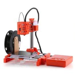 Labists X1 3D-Drucker