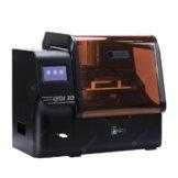 QIDI TECH S-Box