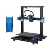 Sovol SV01 3D-Drucker