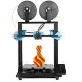 Sovol SV02 3D-Drucker