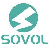 Logo Sovol