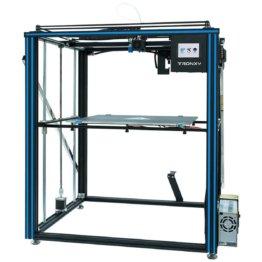 Tronxy X5SA-500 PRO 3D-Drucker