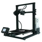 Tronxy XY-3 Pro 3D-Drucker