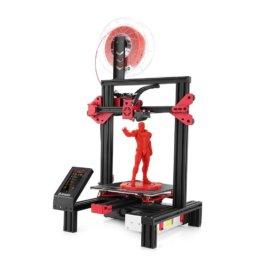 Alfawise U30 Pro 3D-Drucker