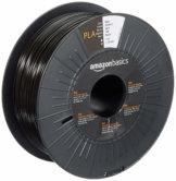 Amazon Basic PLA Filament-Rolle
