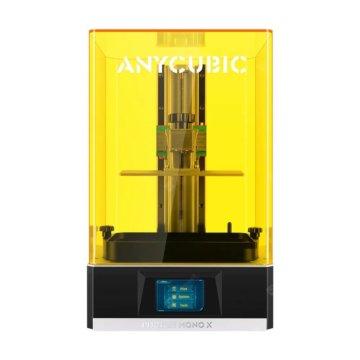 Anycubic Photon Mono X 3D-Drucker
