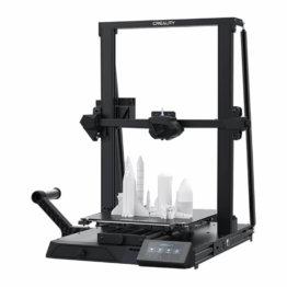 Creality CR-10 Smart 3D-Drucker