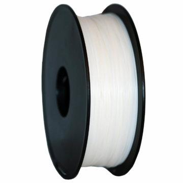 Standard-PLA-Filament