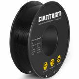 GIANTARM PLA-Filament