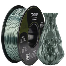 Eryone Bronze-Filament PLA