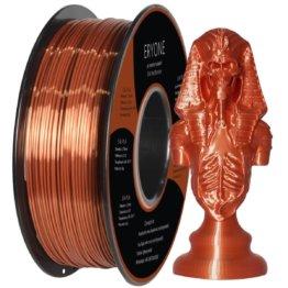 Kupfer-Filament