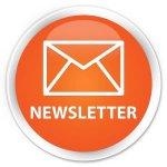 3D-Drucker Newsletter