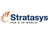 Artikelbild Logo Stratasys