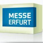 Logo Messe Erfurt