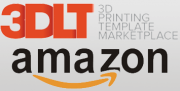 3DLT und Amazon