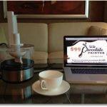 ChocaByte 3D-Schokoladendrucker