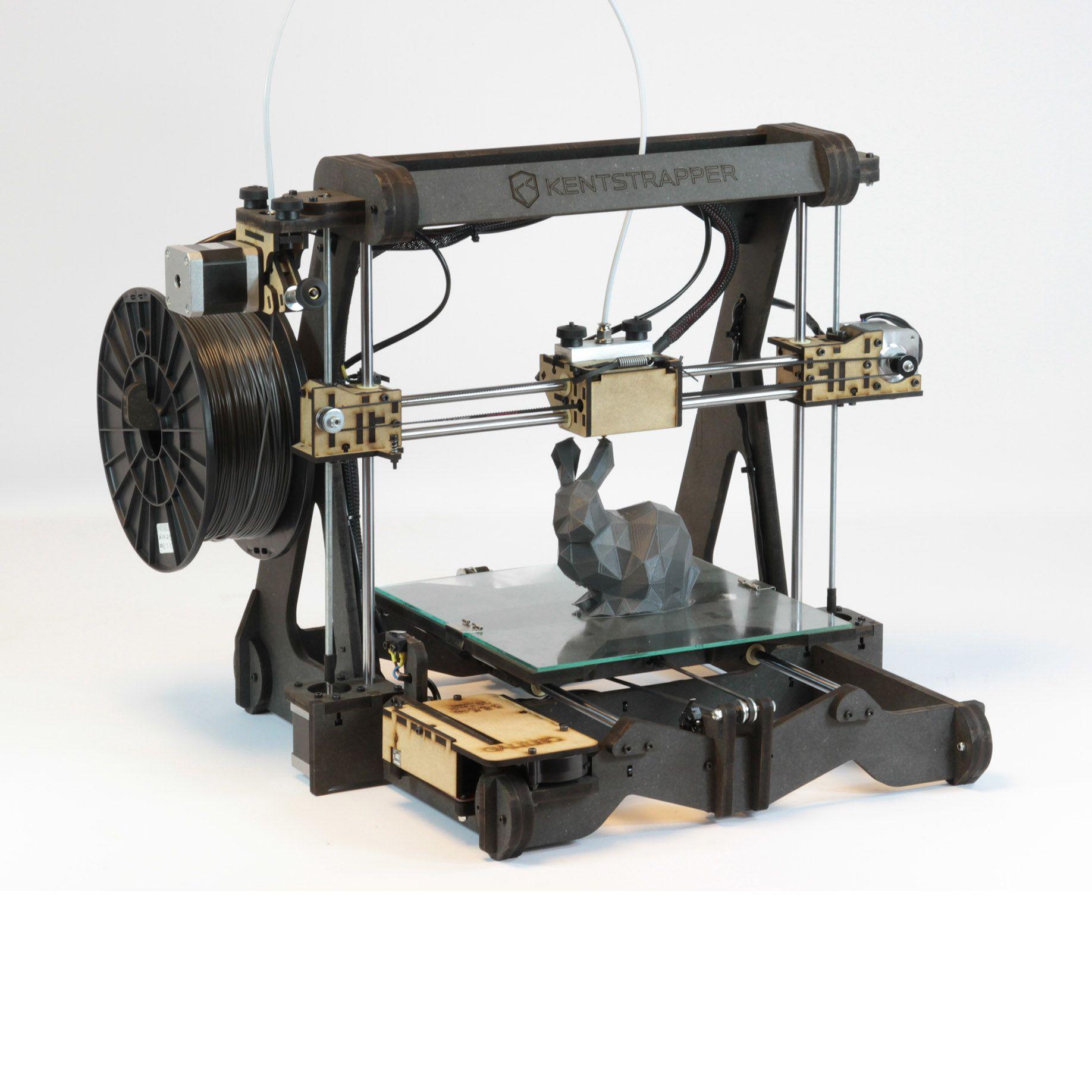 Galileo Smart 3D