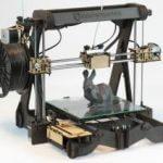 3D-Drucker Galileo Smart von Kentstrapper