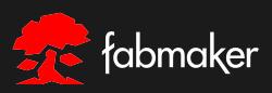 Logo Fabmaker